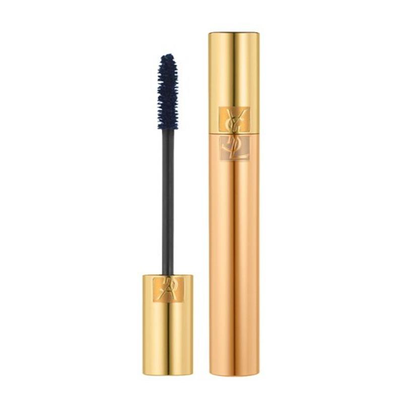 Yves Saint Laurent 'Volume Effet Faux Cils' Waterproof Mascara - 1 Charcoal Black